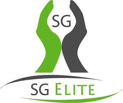 SG Elite